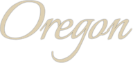 Oregon Vineyard Property – Peter Bouman and Matt Tackett Logo